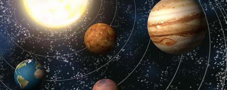 אסטרולוגיה נטאלית ואסטרולוגיה הוררית