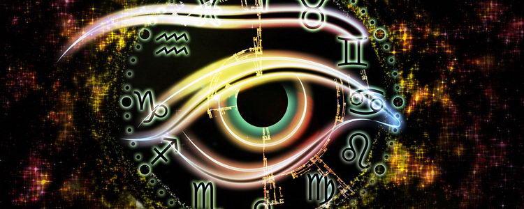 עין הרע - מיסטיקה או על אמת?
